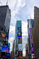 Times Square_3267